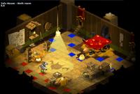 Tofu Dungeon Room 6