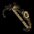 Bandit Archer Bow