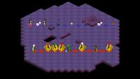 Ush Plateau Room(Tactical)