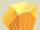 Auriferous Nugget