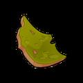 Piralak Skin