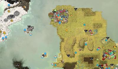 Schermafbeelding 2014-01-05 om 14.34.50