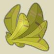 Ambusher Leaf