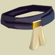 Minotot Belt
