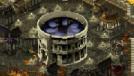 Arena of brakmar