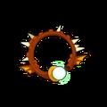 Crabtun Necklace