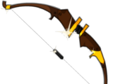 Archetypal Bow