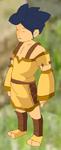 Ares Truer