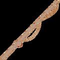Apprentice Fisherman's Rod