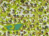 Cidade de Astrub