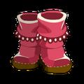 Satisfaction Boots