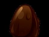 Cocoa Dofus