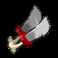 Hichete's Daggers