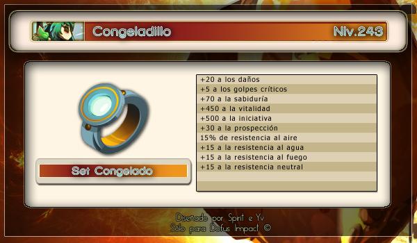 Anillo1