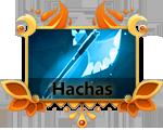 Hacha1