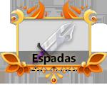 Espada2