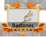 Baston2