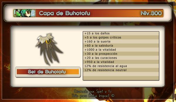CapaBH