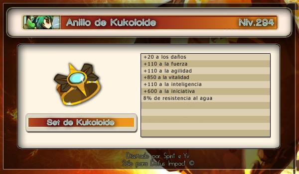 AnilloKL