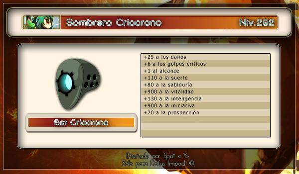 SombreroCR
