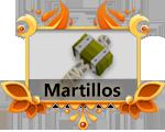 Martillo2