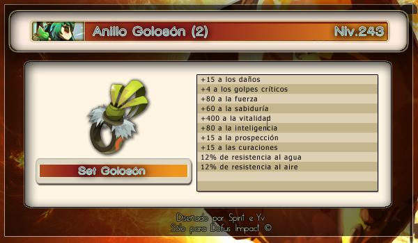 Anillo4