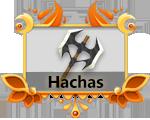 Hacha2
