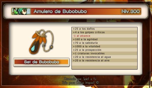 AmuletoBV