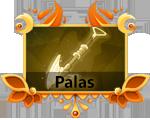 Pala1