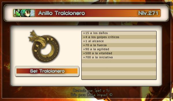 AnilloT