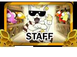 Btn staff2