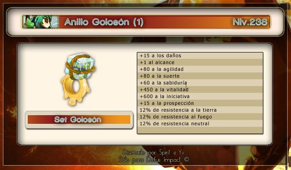 Anillo3