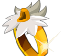 Anillo del Morsagüino Real