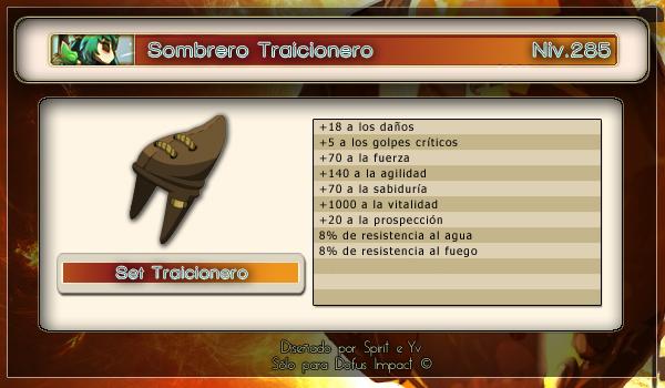 SombreroT