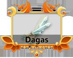 Daga2