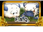 Btn FAQ