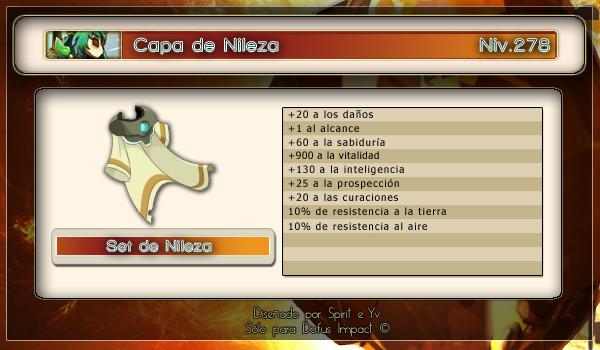 CapaNL