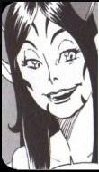 Echo manga
