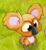 Koalak Chest Bag follower