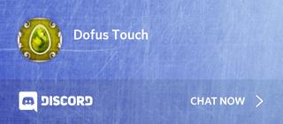Dofus Touch