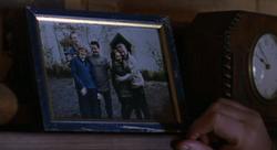 Uath family photo