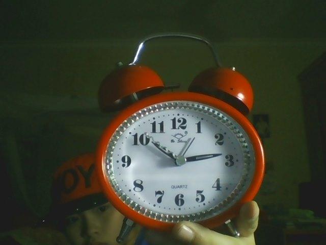 File:The Magical Clock.JPG