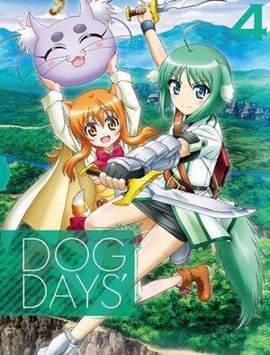Dd2-dvd4cover