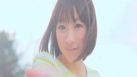 Yui Horie - Stay With Me (Official Video)
