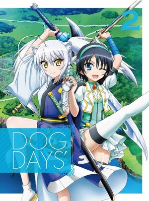 Dd2-dvd2cover