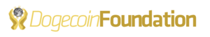 Foundationmed