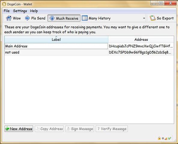 File:Wallet Receive.JPG