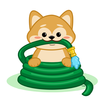 File:Doge4water-shibe.png