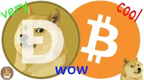 Dogecoin's Popularity & Value Explained-0