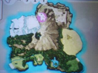 The Dog Island The Dog Island Wiki Fandom